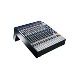 SOUNDCRAFT GB2R-12